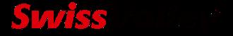http://swissvolleystats.matchshare.it/data-files/swissvolleystats/dropbox/swissvolley.png
